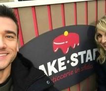 """Siracusa – """"Cake Star"""" sceglie Ortigia : gara tv tra pasticceri in onda su Discovery Real Time"""