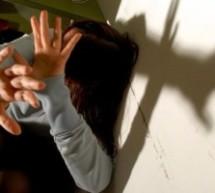 Cassibile(SR): Aggredisce moglie,suocero e Carabinieri: Operaio arrestato