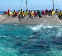 Arriva il si dal Ministero: si tornerà a pescare nella Tonnara di Favignana