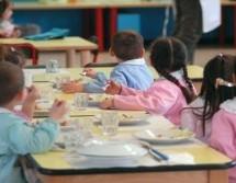 Canicattini Bagni – Entro il 30 novembre le domande per la mensa scolastica