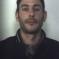 Cassibile(SR) – Carabinieri arrestano 31enne per evasione