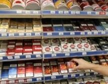Nuovo aumento dei pacchetti di sigarette: ancora 10 centesimi in più