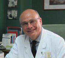 """Siracusa – Il Dott. Michele Stornello invita a riflettere sul nuovo Ospedale:""""Il rischio di perdere l'opportunità di crescere in campo sanitario"""""""