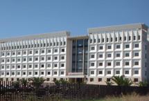 Siracusa – DDL Anticorruzione: La Camera Penale aderisce allo stato di agitazione