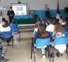 Siracusa – I Carabinieri incontrano gli studenti dell'istituto comprensivo Verga