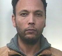 Rosolini – Controlli antidroga:Un tunisino arrestato