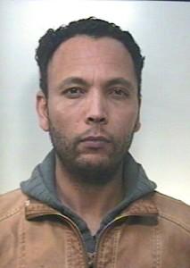 Mohamed Chabbi