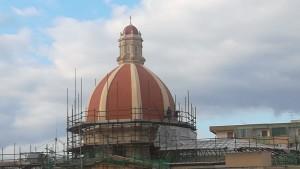 Avola –  158 mila euro in più per la Chiesa di Santa Venera