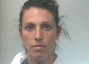 Siracusa – Esecuzione di un ordine di carcerazione per una giovane donna